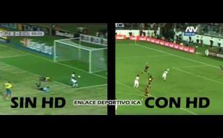 Comparan acción de Cueva con la Andrés Mendoza en el año 2005