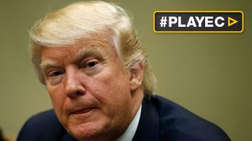 Trump autoriza construcción de oleoducto rechazado por Obama