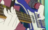 Japón lanzará servicio de 'streaming' de música anime