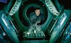 Ryan Reynolds: Odisea y horror en el espacio exterior
