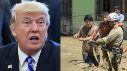 EE.UU. emite alerta de viaje sobre Perú por lluvias y huaicos