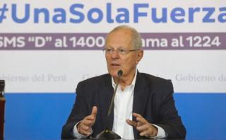 Cinco peruanos forman parte del último listado de multimillonarios de Forbes. En conjunto suman una fortuna de US$8.400 millones. (Foto y video: USI/El Comercio)