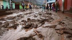 Daños de El Niño: US$3.124 millones hasta ahora, Macroconsult