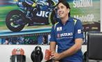 Suzuki cobra ventaja en el mercado de motos