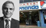 San Fernando designa a nuevo gerente para etapa de innovaciones