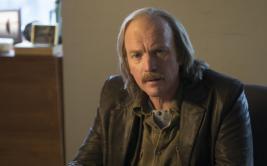 """""""Fargo"""": nuevos avances de la tercera temporada"""