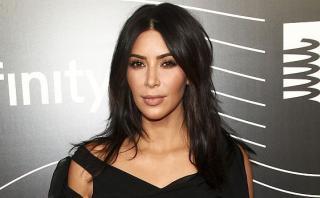 'Conversa' con Kim Kardashian a través de un 'bot' de Facebook