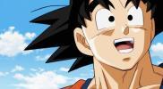 """""""Dragon Ball Super"""" 83: los detalles del nuevo episodio"""