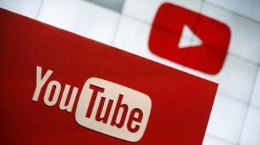 PepsiCo y Wal-Mart se unen al boicot contra YouTube