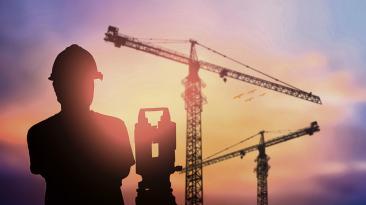 ¿De qué universidades son los ingenieros civiles mejor pagados?