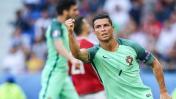 Portugal vs. Hungría EN VIVO: con Cristiano en Eliminatorias