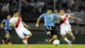 Selección peruana: el posible 11 que enfrentaría a Uruguay