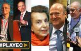 ¿De qué empresas son dueños los multimillonarios peruanos?