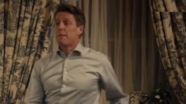 Love Actually: Hugh Grant aparece bailando en secuela [VIDEOS]