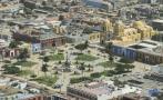 Trujillo: despiden a funcionarios por sobrevalorar compras