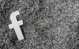 Facebook probará botón para publicar comentarios con GIFs