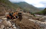 Reconstrucción será vital para empujar avance de la economía