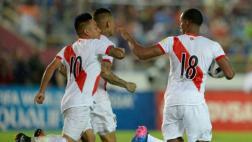 Eliminatorias: tras Copa América, Perú es el cuarto mejor país
