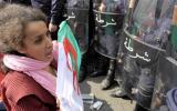 Argelia: Salario de las mujeres, la principal causa de divorcio