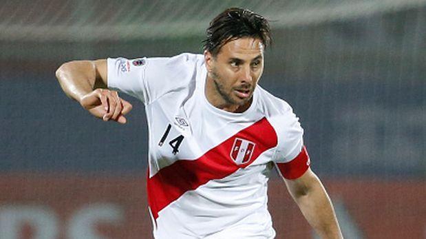 Pizarro se solidariza con damnificados