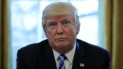 [BBC] Trump: 5 claves para entender su fracaso contra Obamacare