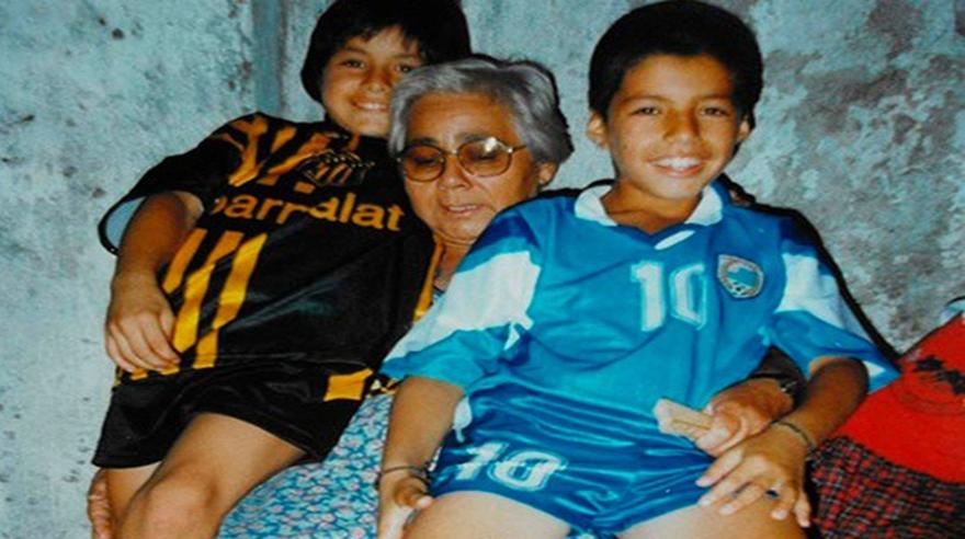 Partido crucial para la bicolor en las Eliminatorias — Perú vs Uruguay