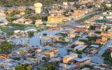 COEN: sube a 90 el número de fallecidos por lluvias y huaicos