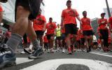 Running: ¿Cómo elegir las mejores zapatillas? [OPINIÓN]