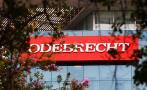 Odebrecht: Trabajadores y proveedores temen no recibir pagos