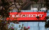 Crece el temor por cobros pendientes en Odebrecht