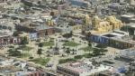 Trujillo: despiden a funcionarios por sobrevalorar compras - Noticias de diario