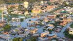 Desastres provocaron daños por US$175.000 millones en el mundo - Noticias de julio cuenca