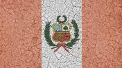 País de huaicos y terremotos, por Alfredo Torres