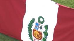 "Perú vs. Uruguay: video de YouTube ""calienta"" decisivo duelo"