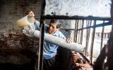 España envía bomberos y plantas potabilizadoras al Perú