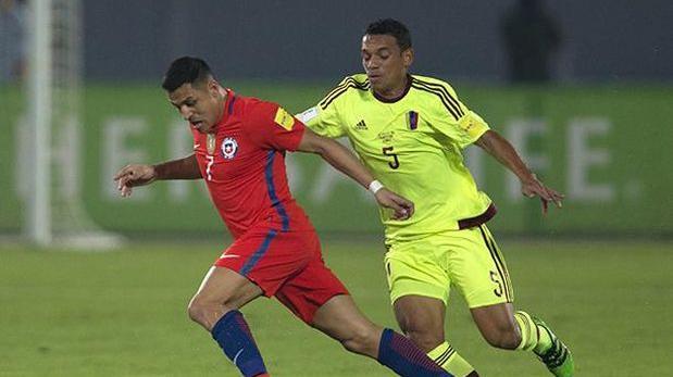 Selección Colombia ultima detalles antes del viaje a Ecuador por Eliminatorias