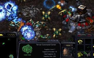 """Blizzard anuncia lanzamiento de """"StarCraft Remastered"""" [VIDEO]"""