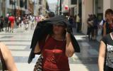 Senamhi: calor en Lima continuará hasta mayo