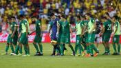 Selección boliviana podría volver a ser sancionada por la FIFA