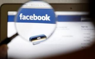Facebook: elimina estos datos de tu perfil para más privacidad