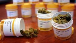 Crece el apoyo de la marihuana en el sur de Estados Unidos
