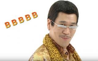 """Beetle Booon But Bean in Bottle"", el nuevo tema de Piko Taro"