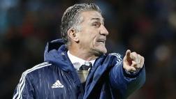 """""""Edgardo Bauza: un técnico que no gusta pero cumple"""" [OPINIÓN]"""