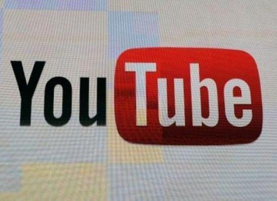 Marcas castigan a YouTube por anuncios en videos extremistas