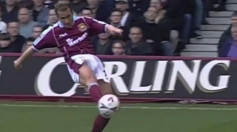 Facebook: mira el mejor gol en la historia de este club inglés