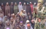 Los duros testimonios de dos niñas secuestradas por Boko Haram