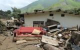 El Niño costero: prorrogan emergencia en 9 provincias de Lima