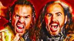 Hardy Boyz: así se presentaron en Lima por Imperio Lucha Libre - Noticias de imperio lucha libre