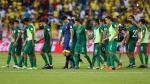 Selección boliviana podría volver a ser sancionada por la FIFA - Noticias de daniel vaca