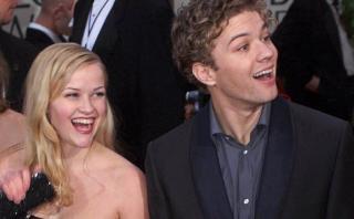 Así lucen hoy los hijos de Reese Witherspoon y Ryan Phillippe